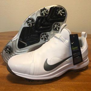 NEW Nike Tour Premiere Wide Men's Golf Shoes